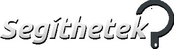 Segíthetek – Kalocsai információs adatbázis
